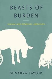 Beasts of Burden: Animal and Disability Liberation: Amazon.de ...
